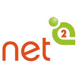 NetSquared logo